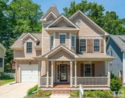 1600 Town Home Drive, Apex image