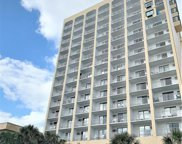 1207 South Ocean Blvd. Unit 51207, Myrtle Beach image