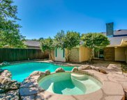 6419 Genstar Lane, Dallas image