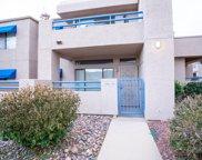 7948 E Colette Unit #149, Tucson image