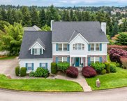 4506 Country Club Dr NE, Tacoma image