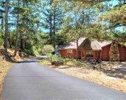 24833 Loma Prieta Ave, Los Gatos image