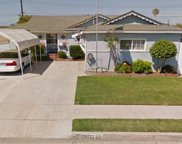 6122     Choctaw Drive, Westminster image