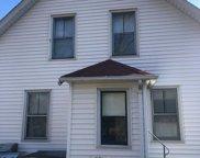 168 Mansfield  Avenue, Windham image