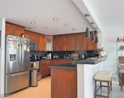 3800 S Ocean Dr Unit #1120, Hollywood image
