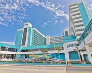 1501 S Ocean Blvd. Unit 731, Myrtle Beach image