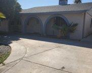 4431 W Lupine Avenue, Glendale image