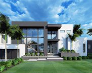 591 Golf Links Lane, Longboat Key image