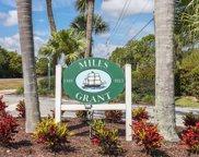 5335 SE Miles Grant Road Unit #H-215, Stuart image