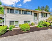 742 N 200th Street, Shoreline image