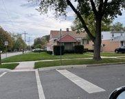 3001 Sunnyside Avenue, Brookfield image