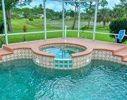 6501 NW Molton Circle, Port Saint Lucie image