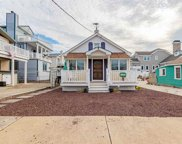 210 93rd, Sea Isle City image