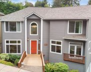 5128 FIRWOOD  DR, West Linn image