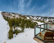 2300 E Deer Valley Drive Unit 701, Park City image