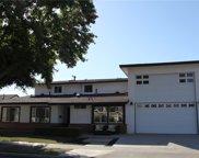 330   N Milford Road, Orange image