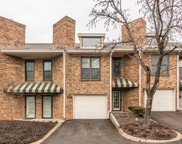 5905 Stone Brook Dr, Brentwood image