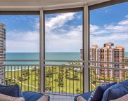 4151 Gulf Shore Blvd N Unit 1704, Naples image