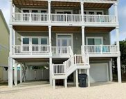 117 Deal Drive, Holden Beach image