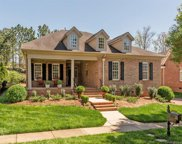 14806  Ballantyne Glen Way, Charlotte image
