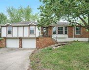 7805 N Garfield Avenue, Kansas City image