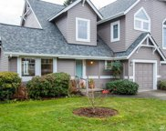 212 Grow Ave NW, Bainbridge Island image