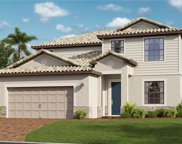 15883 Islandwalk Avenue, Lakewood Ranch image
