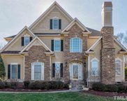 4601 Keighley Place, Raleigh image