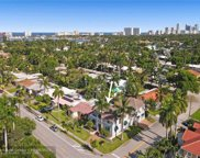 851 N 11th Ave, Hollywood image