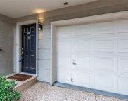 2201 Wolf Street Unit 1103, Dallas image
