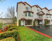 8823 Holly Dr Unit 509, Everett image