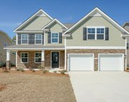 8319 Breakers Trace Court Unit #Lot 36- Forrester G, Sunset Beach image