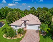1637 Shelburnie  Way, Port Saint Lucie image