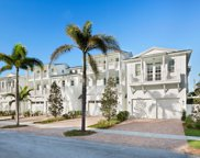112 Andrews Avenue Unit #1a, Delray Beach image