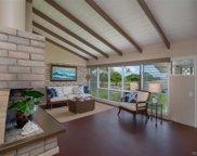 155 Kaapuni Drive, Kailua image