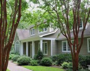 2703 Creek Run Court, Chapel Hill image
