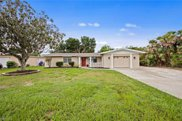 1444 Collins  Road, Fort Myers image