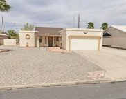 1909 S Palo Verde Blvd, Lake Havasu City image