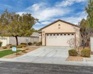 2550 CRATER ROCK Street, Henderson image