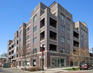 4802 North Bell Avenue Unit 501, Chicago image