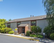 12649 SW PRINCE EDWARD  CT Unit #E, King City image