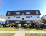 137 Orient Way Unit 1B, Rutherford image