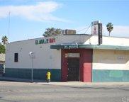 149   N Mount Vernon Avenue, San Bernardino image