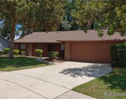 1290 Eastland Point, Longwood image
