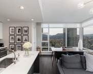 4485 Skyline Drive Unit 2706, Burnaby image