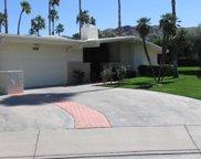 1858 Monaco Circle, Palm Springs image