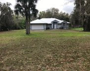 1759 Camp South Moon Road, Astor image
