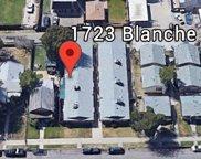 1723 Blanche, Bakersfield image