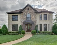 9962 Lodestone Dr, Brentwood image