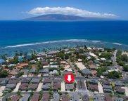 10 kahoma Village Unit 40, Maui image
